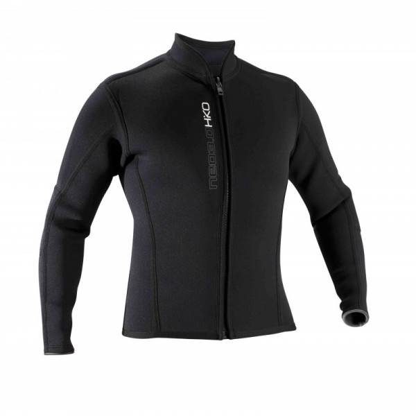 Hiko Neo 3.0 Bolero Neoprenjacke Men Wassersport 3mm Neopren