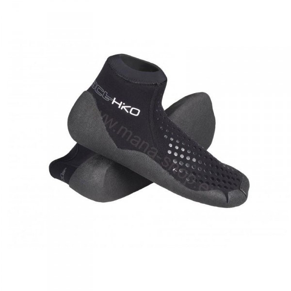 Hiko CONTACT2 SHORT Wassersport Schuhe