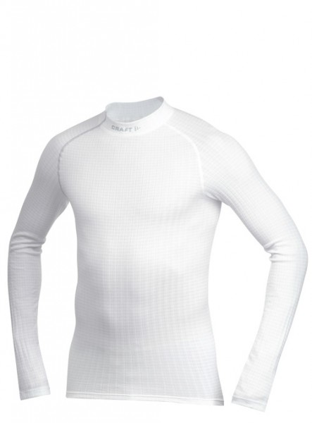 Craft Active Extreme Crew white