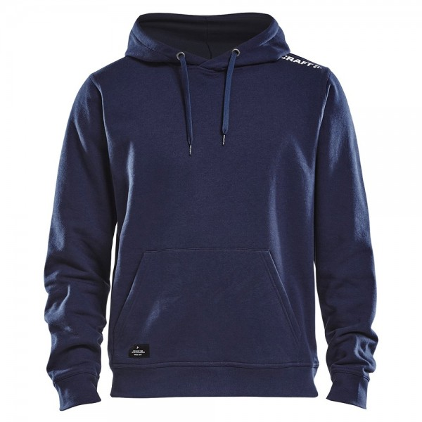 Craft Community Hoodie Men navy