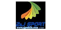 Z&J Sport