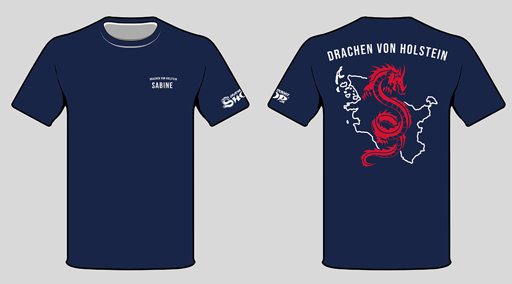 T-Shirt-vorschau22