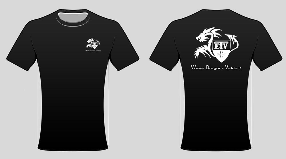 T-Shirt-vorschau2