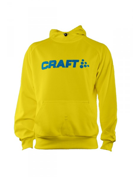 Craft Flex Hood strike