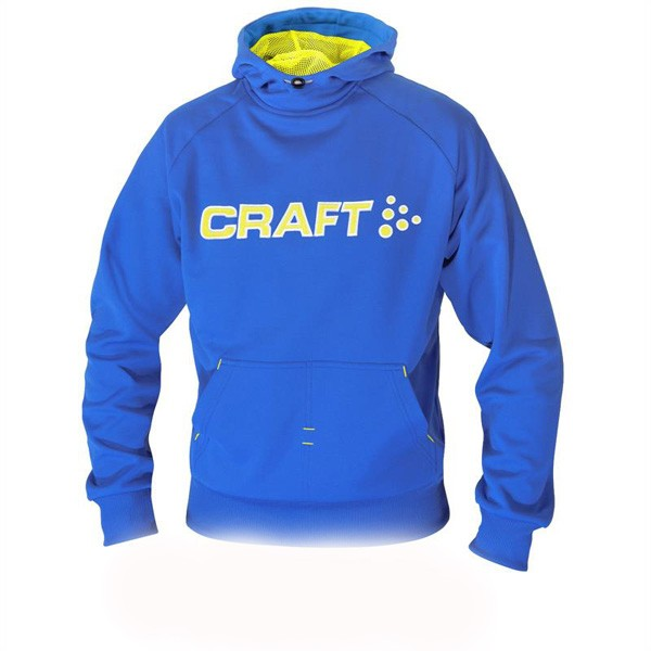 Craft Flex Hood Women swe/strike