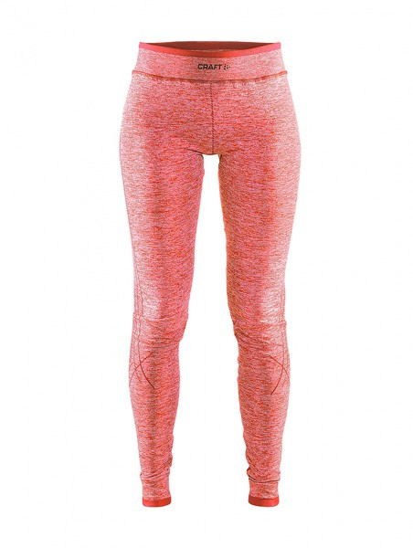 Craft Active Comfort Pants Women crush Warm