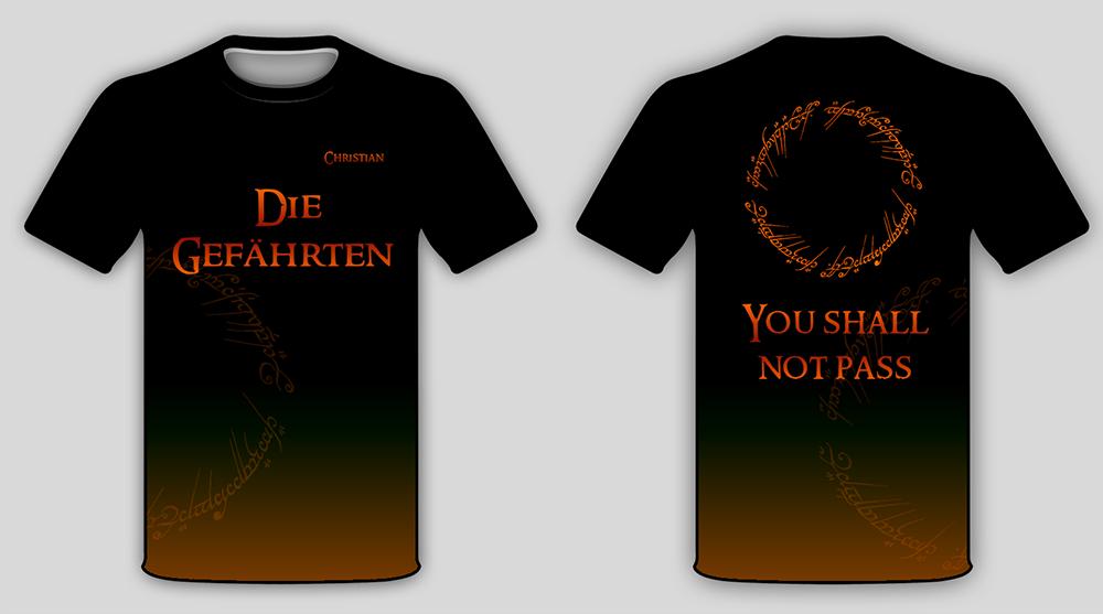 T-Shirt-vorschau5