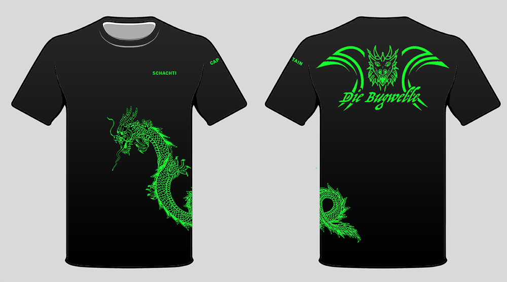 T-Shirt-vorschau3