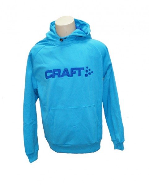 Craft Flex Hood ocean