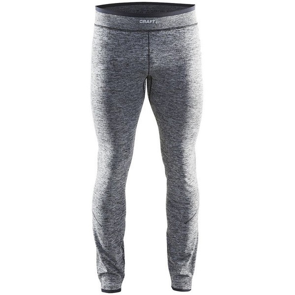 Craft Active Comfort Pants Men black Warm