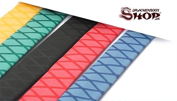 Paddelgrip in verschiedenen Farben