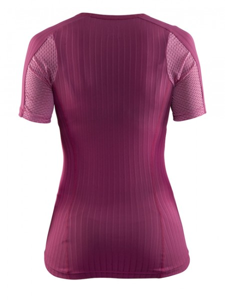 Craft Active Extreme 2.0 Short Sleeve smoothie woman