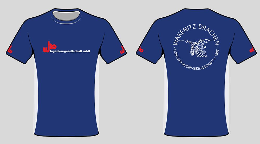 T-Shirt-vorschau3-finished2