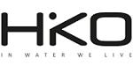 HIKO Sports