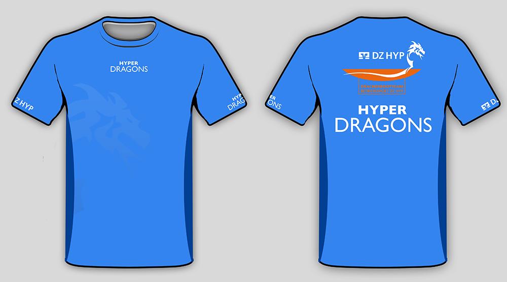 T-Shirt-vorschau-blau5