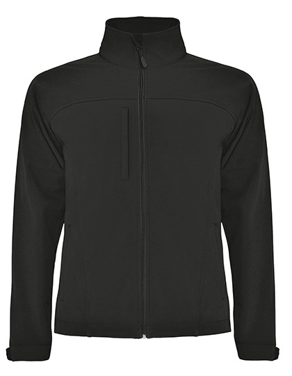 Softshell Jacket Rudolph